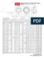 circlip_data.pdf