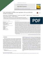 1-s2.0-S0308521X16301160-main(4).pdf
