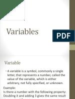 3-Variables.pptx