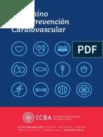 Manual Prevencion Cardiovascular