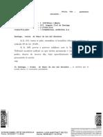 reso 23.pdf