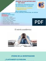 Estadistica Para Los Negocios II.pptx Por 1