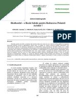 5536-20142-1-PB.pdf