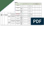plan_de_accion_2017_2018