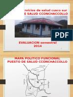 267938768 p s Cconchaccollo Semestral 2014 Pptx