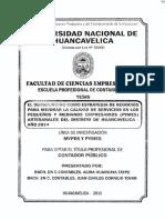 tesis outsoursing . CONT. 0051.pdf