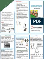 Trabajo en alturas (NOM-009).pdf