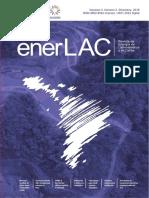 enerLAC Vol.II.pdf