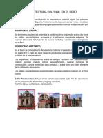 359520299-Arquitectura-Colonial-en-El-Peru.docx