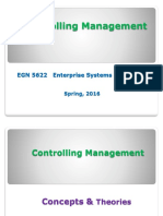 Lab 4 EGS_5622 Controlling Management Spring 2016 final.ppt