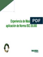 24_GastónUrmeneta_ISO26000.pdf