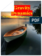 Gravity Thermo