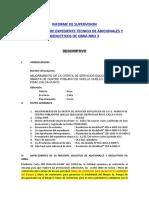 Expediente-Tecnico-de-Adicionales-y-Deductivos-de-Obra-Nro-2-Obs.docx