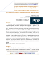Dialnet-GuerraEnLasFronteras-6047729.pdf