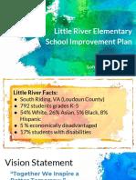 school improvement plan- leon pedu 671  1