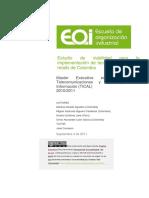 Documento Final RFID G3