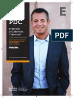 Deloitte ES Human Capital CatalogoPDC v1