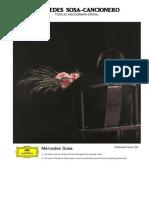 A-Mercedes Sosa-Cancionero.pdf