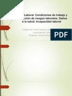 Salud Laboral.pptx