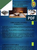 Tema 6 Libro Diario