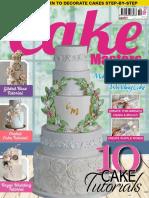Cake_Masters_-_June_2019.pdf
