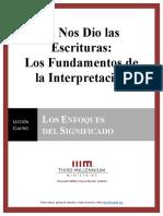 sHGB04_manuscript.pdf
