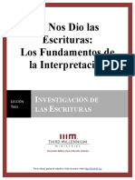 sHGB03_manuscript.pdf
