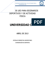 Manual_escenarios_deportivos_actividad_fisica.pdf