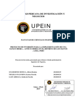 PROYECTO DE INVERSIÓN SANGUCHERIA – ANTICUCHERIA.pdf