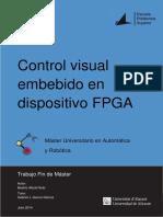 Control_visual_embebido_en_dispositivo_FPGA_ALACID_SOTO_BEATRIZ.pdf