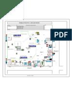 Mapa de Riesgos Planta - Modelo_recover_recover-Model