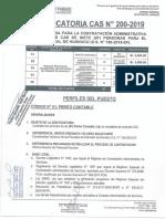 john.pdf