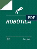 Rb 1802 Robotica