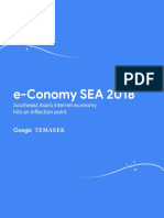 e-Conomy SEA 2018.pdf