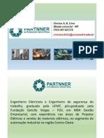 Instrumentação.pdf