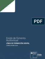 02 Audiovisual Formacion Grupal
