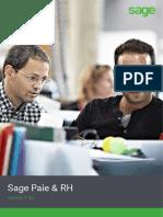 Manuel Sage Paie.pdf