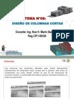CLASE-08.DISEÑO COLUMNA CORTAS.pdf