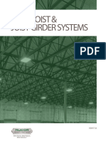 Vulcraft-Steel-Joist-Joist-Girder-Systems-Manual-V20173J.pdf
