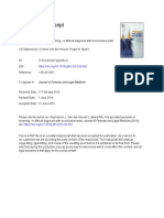 10.1016@j.jflm.2019.06.003.pdf