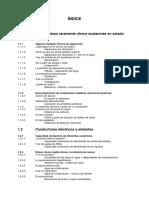 5_Manual P9100-4AS Quimica-3.pdf