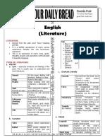 orca_share_media1555940310789.pdf