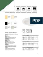 TTD KDF Series.pdf