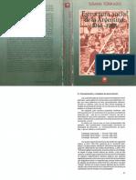 susana-torrado-3.pdf