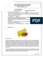 GFPI-F-019_Organizar Recibir Los Documentos