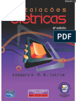 Livro-Instalacoes-Eletricas-5ª-Edicao-Ademaro-a-M-B-Cotrim.pdf