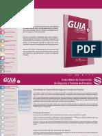 MANUAL DE SEGUROS.pdf