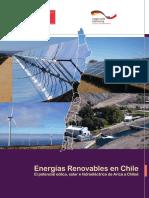 Potencial_ER_en_Chile_AC.pdf
