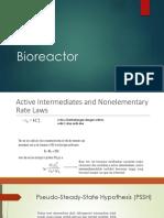 Bioreactor.pptx