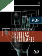 LIBRO DE REFERENCIADE LAS HUELLAS DACTILARES.pdf